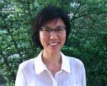 Chi-ming Yang