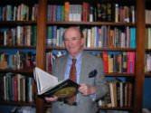 Dr. Stephen K. Scher